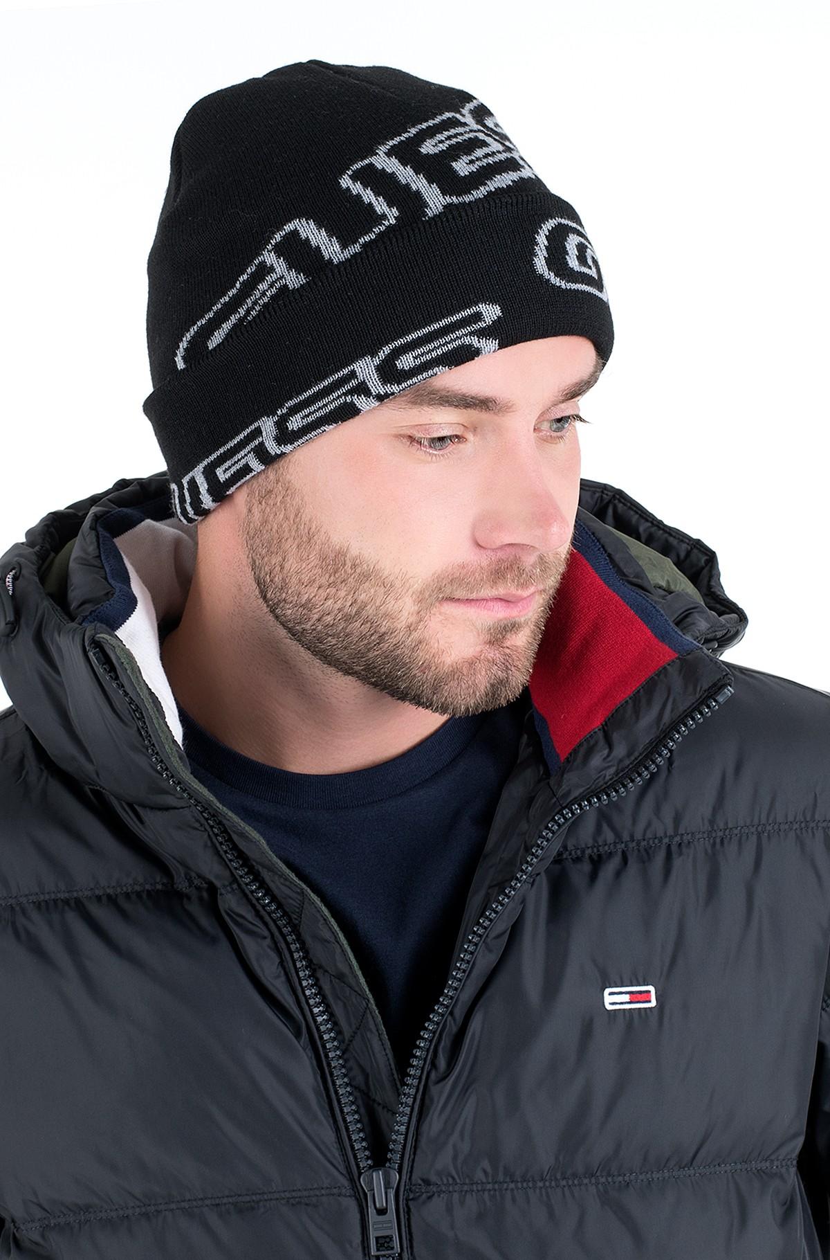 Hat M0BZ65 Z2PQ0-full-1