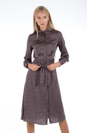 Dress LA550AH20-1