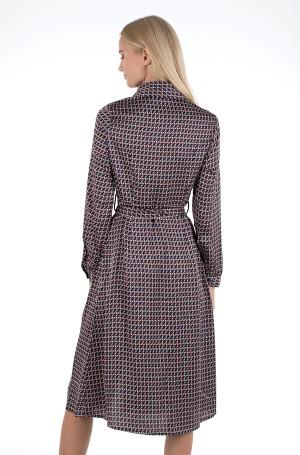 Dress LA550AH20-2