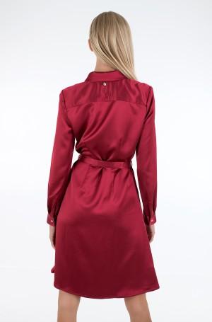 Suknelė Mailiis-3