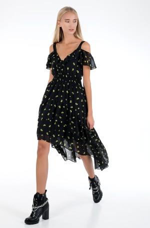 Dress W0BK94 W8SL2-1