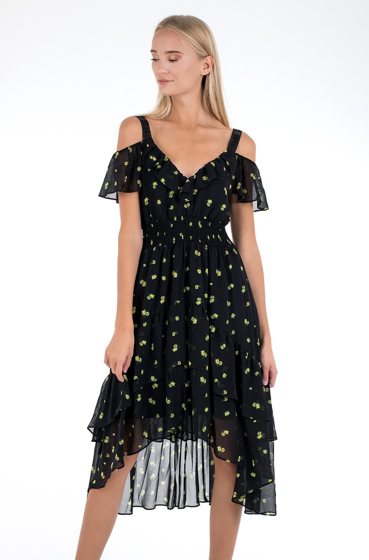 Dress W0BK94 W8SL2-full-2