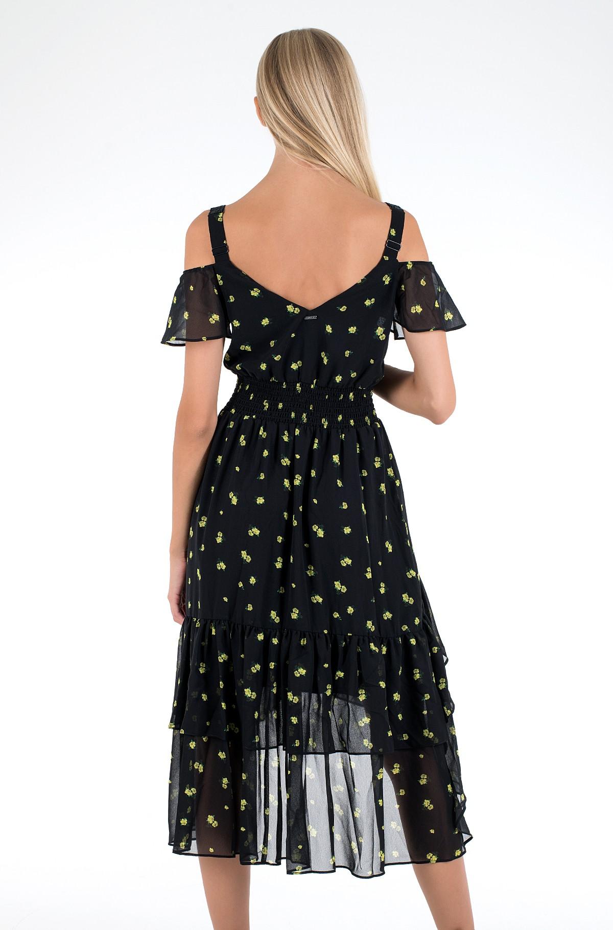 Dress W0BK94 W8SL2-full-3