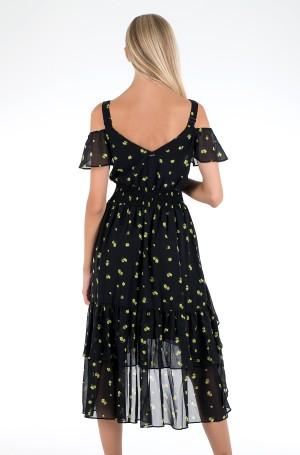 Dress W0BK94 W8SL2-3