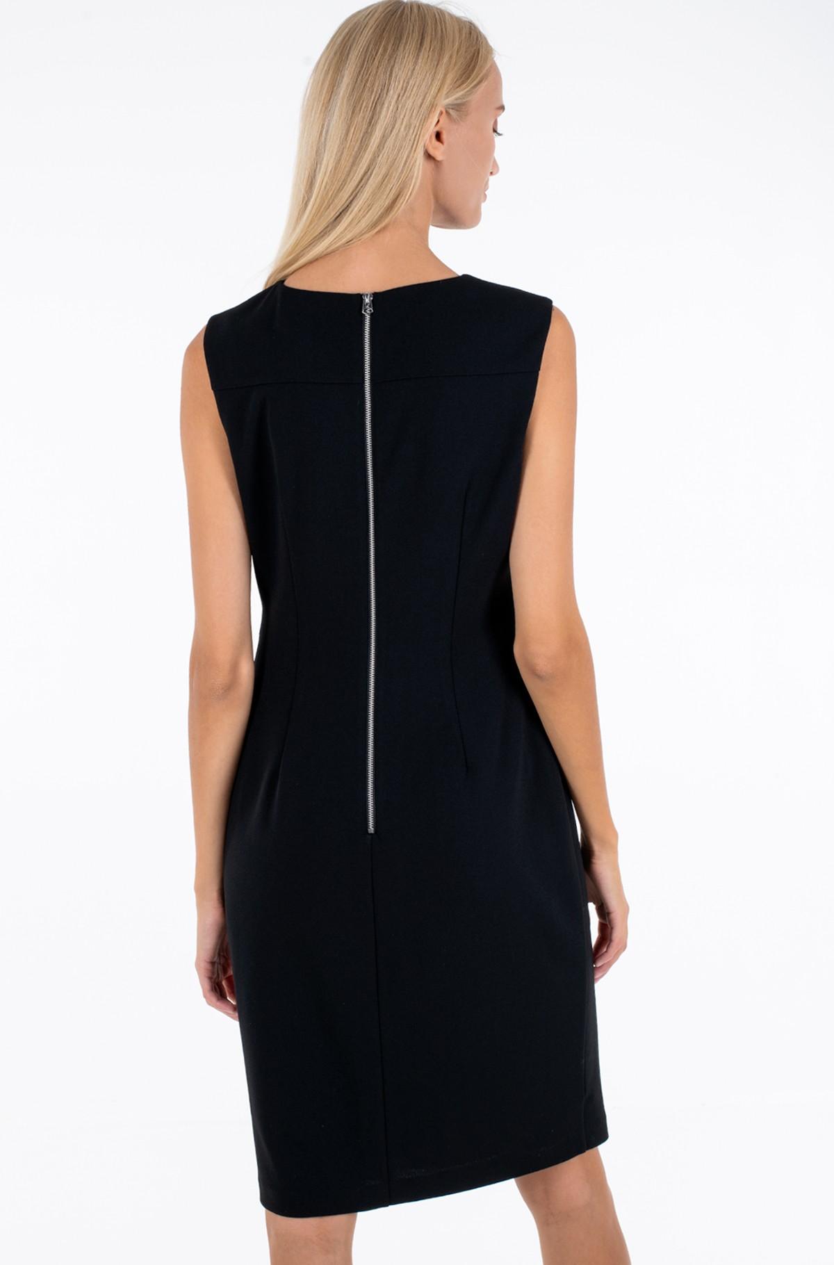 Kleita NS STRETCH SCUBA DRESS-full-2