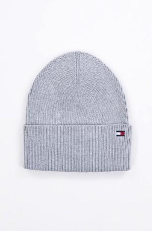 Müts ESSENTIAL KNIT BEANIE-2