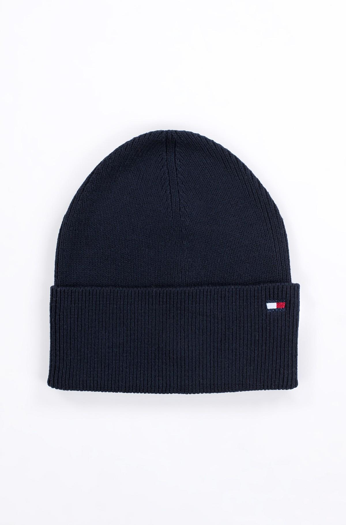 Cepure ESSENTIAL KNIT BEANIE-full-2