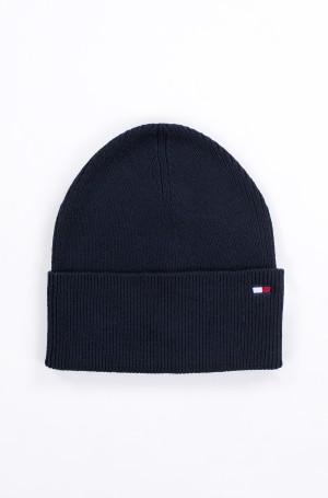 Cepure ESSENTIAL KNIT BEANIE-2