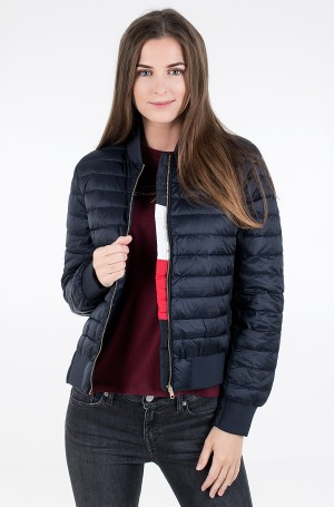 Jope ICON STACEY DOWN BOMBER-1