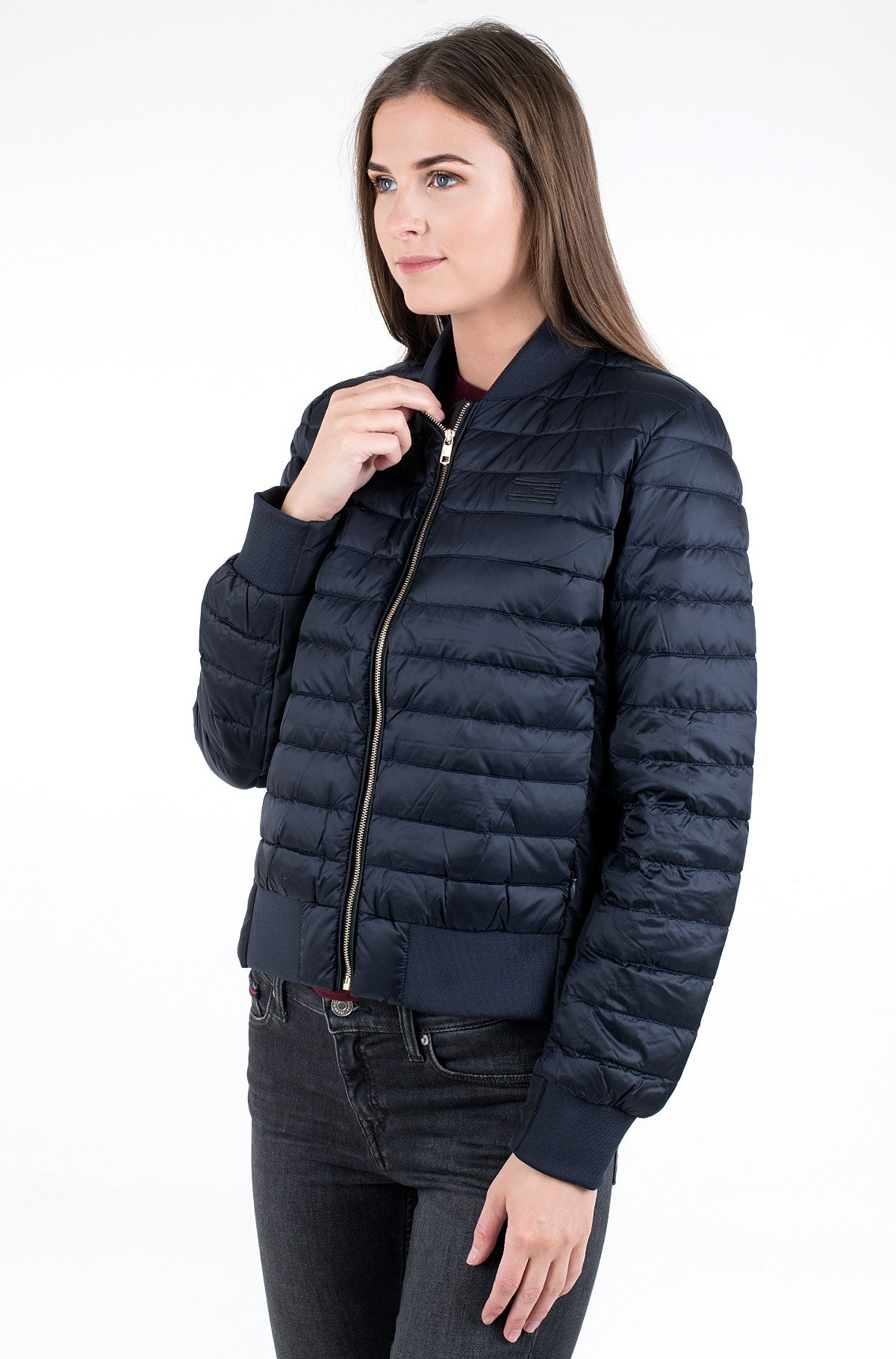 Jacket ICON STACEY DOWN BOMBER-full-2