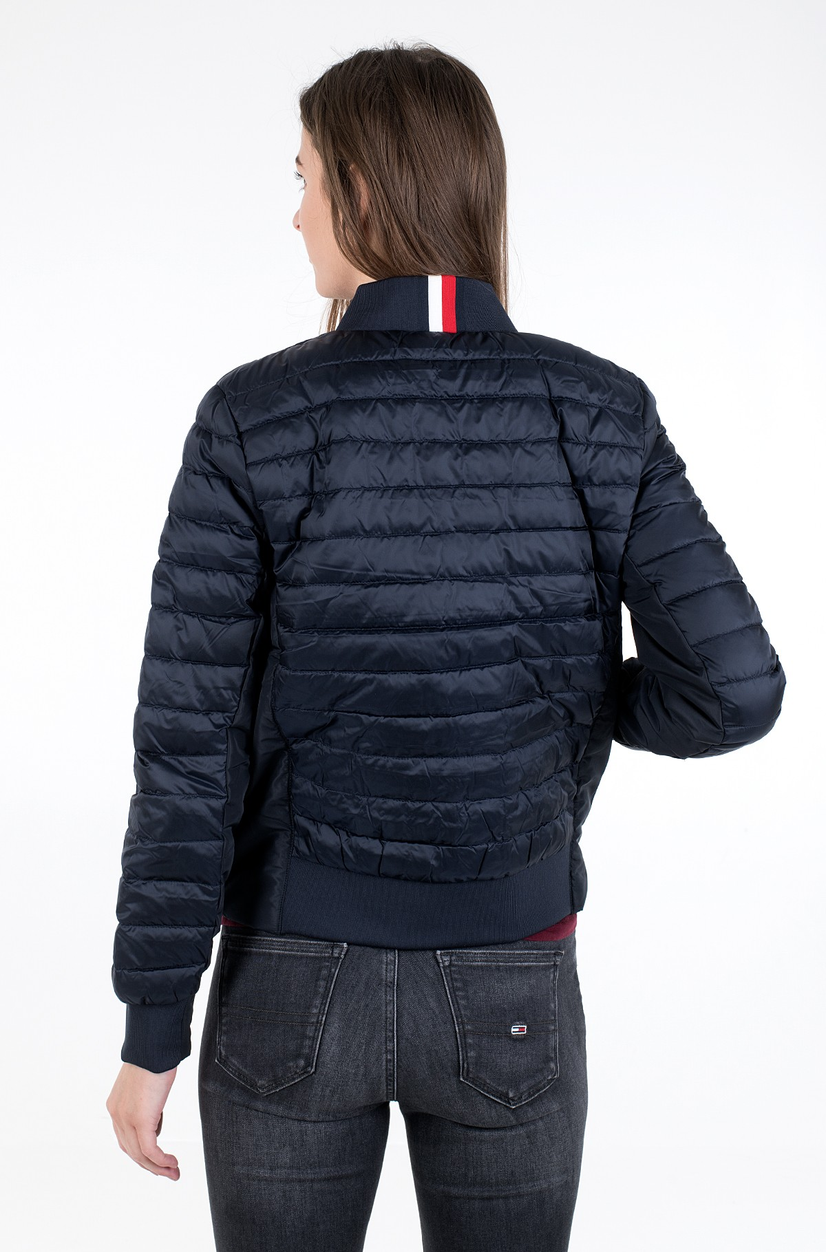 Jacket ICON STACEY DOWN BOMBER-full-3