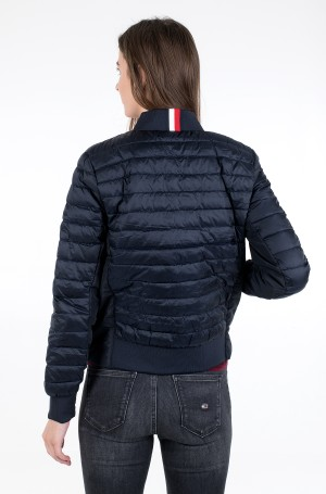 Jacket ICON STACEY DOWN BOMBER-3