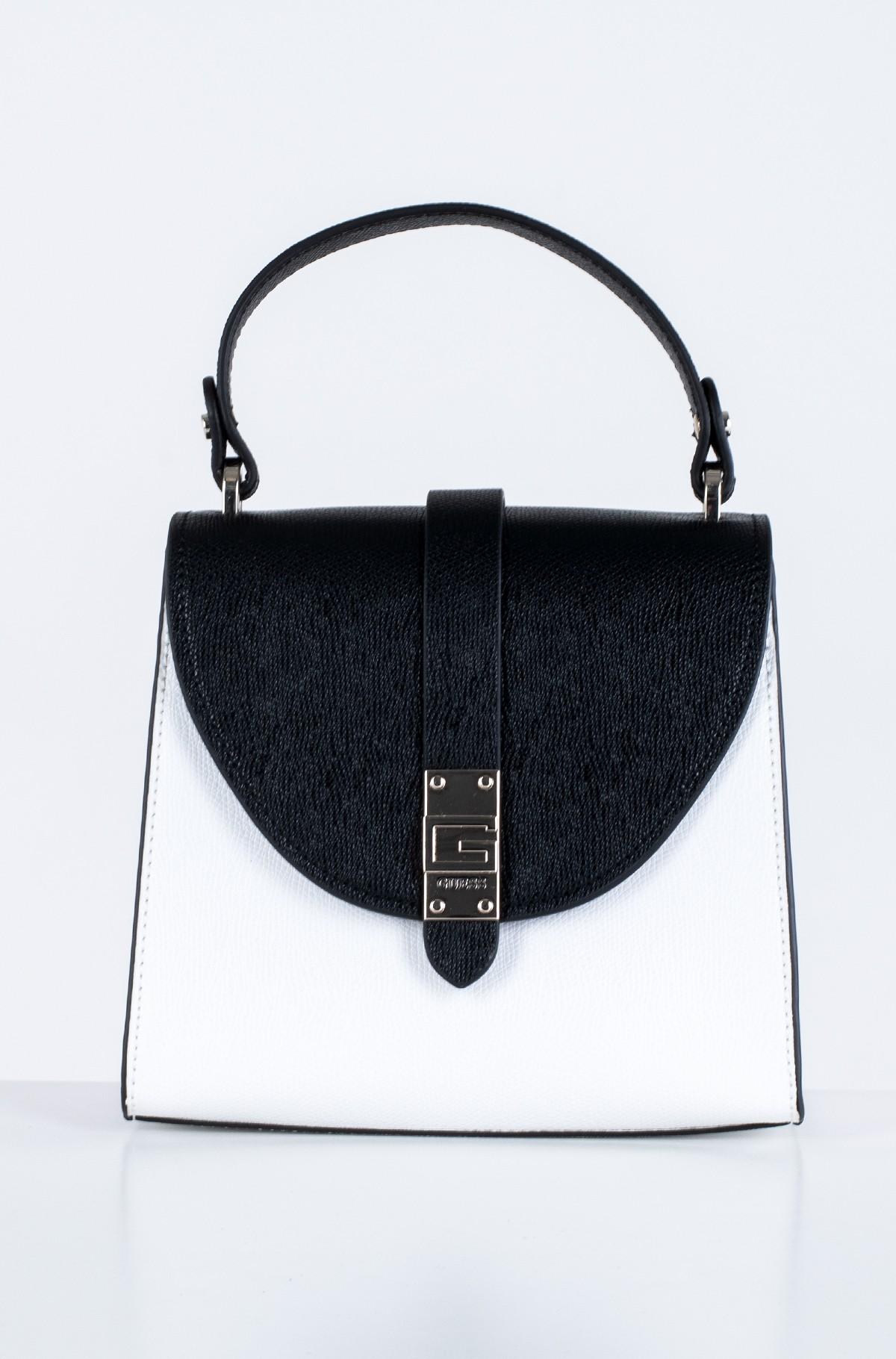 Shoulder bag HWVG77 54180-full-2