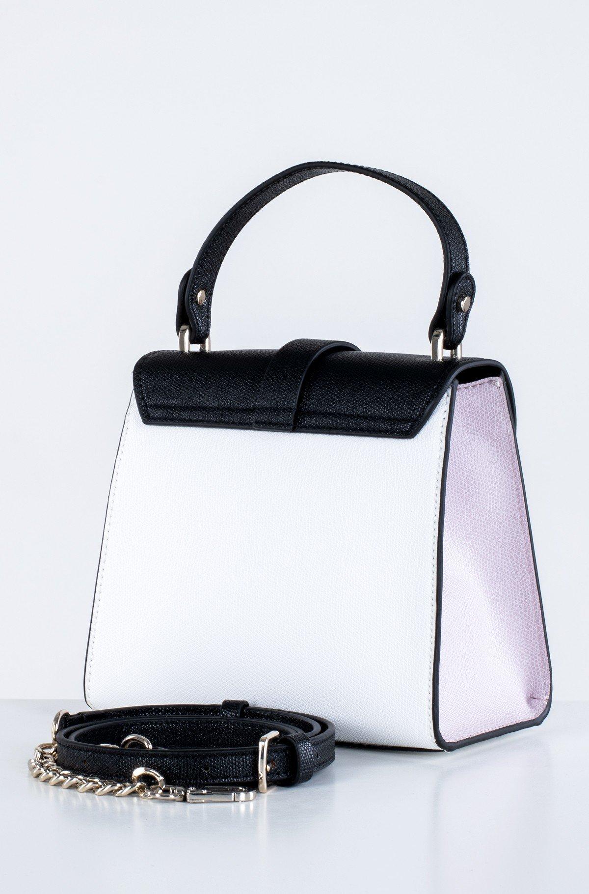 Shoulder bag HWVG77 54180-full-3