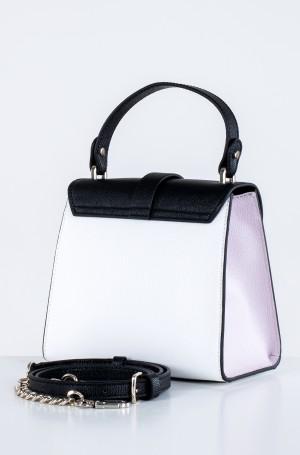 Shoulder bag HWVG77 54180-3