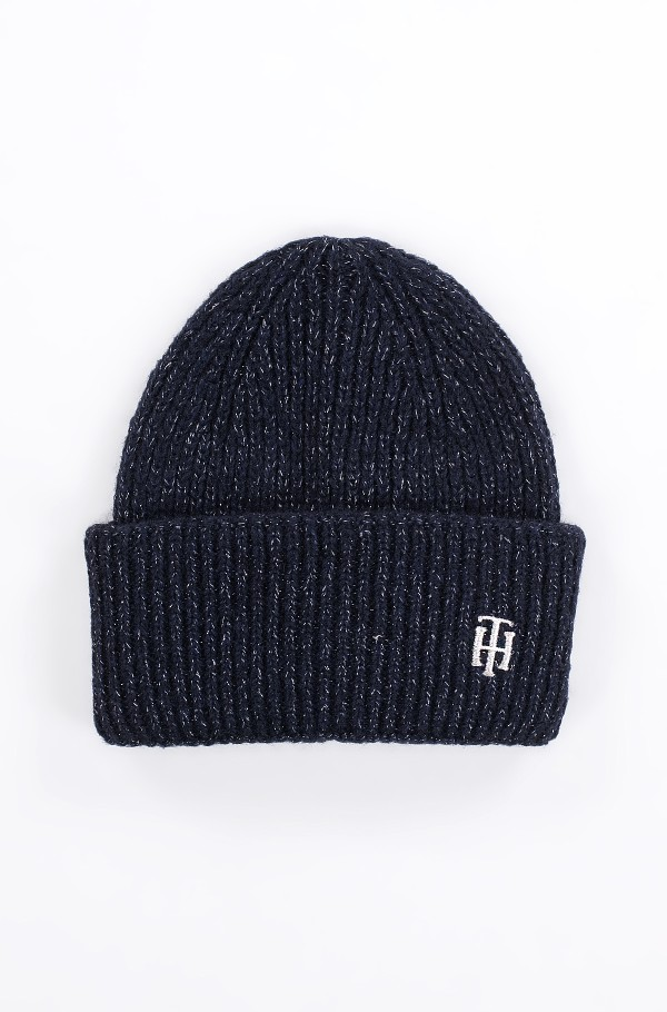 TH EFFORTLESS BEANIE-hover
