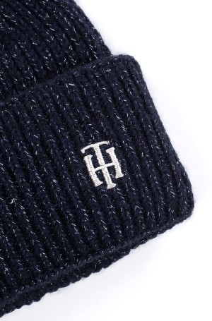 Cepure TH EFFORTLESS BEANIE-3