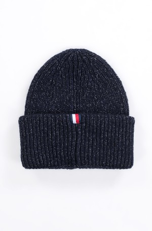 Cepure TH EFFORTLESS BEANIE-4