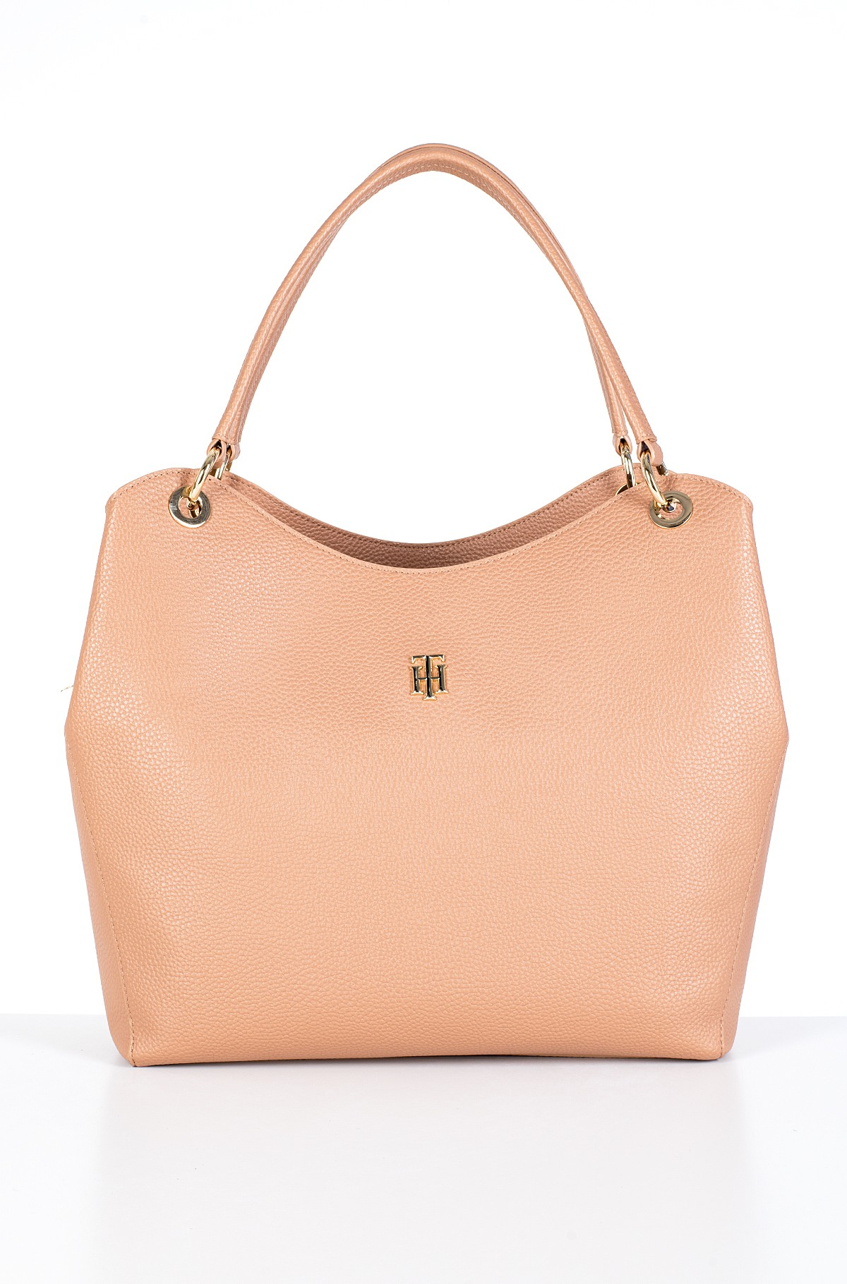 Käekott TH ESSENCE HOBO-full-2
