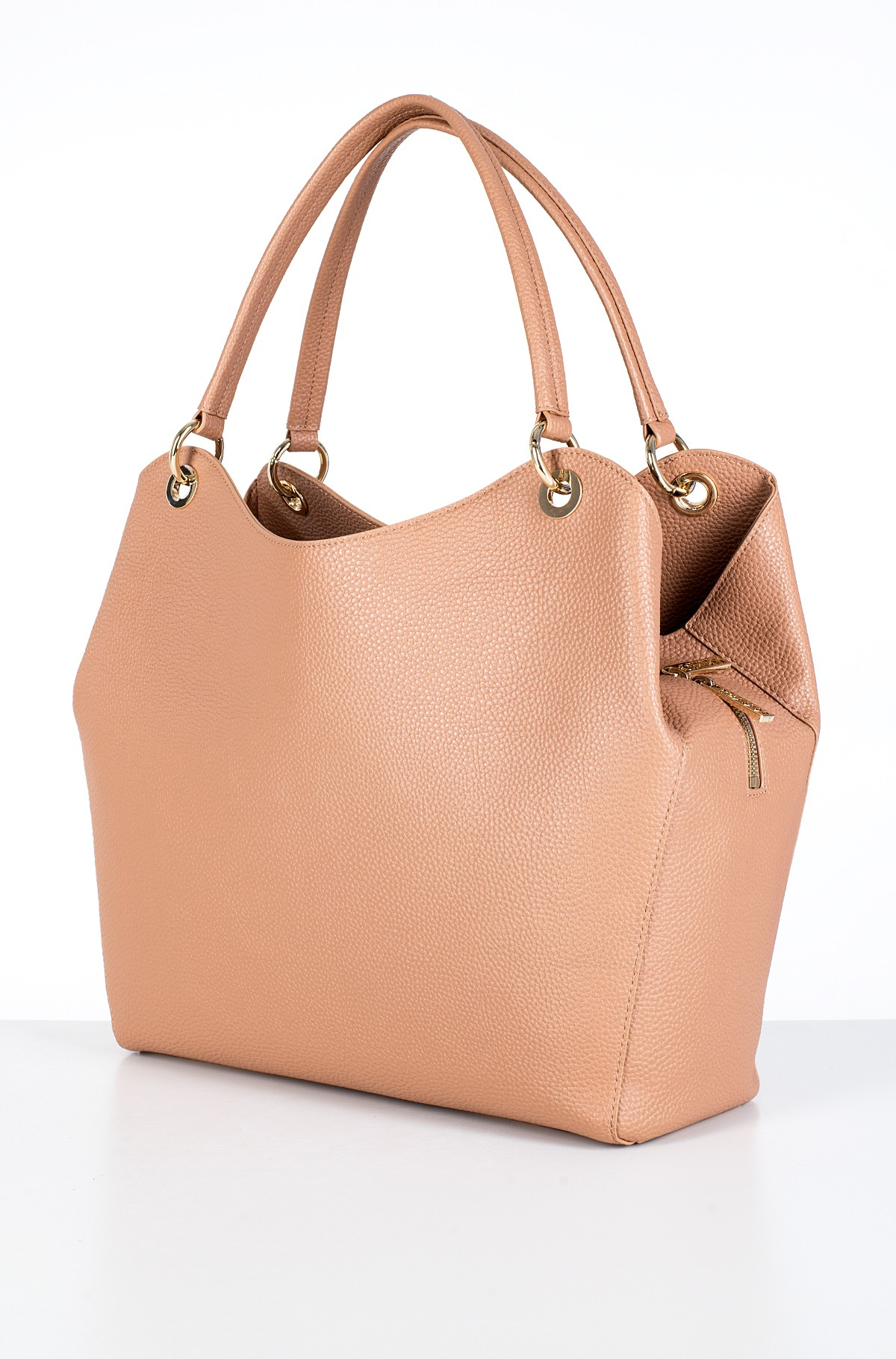 Käekott TH ESSENCE HOBO-full-3