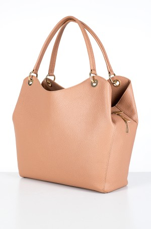 Käekott TH ESSENCE HOBO-3