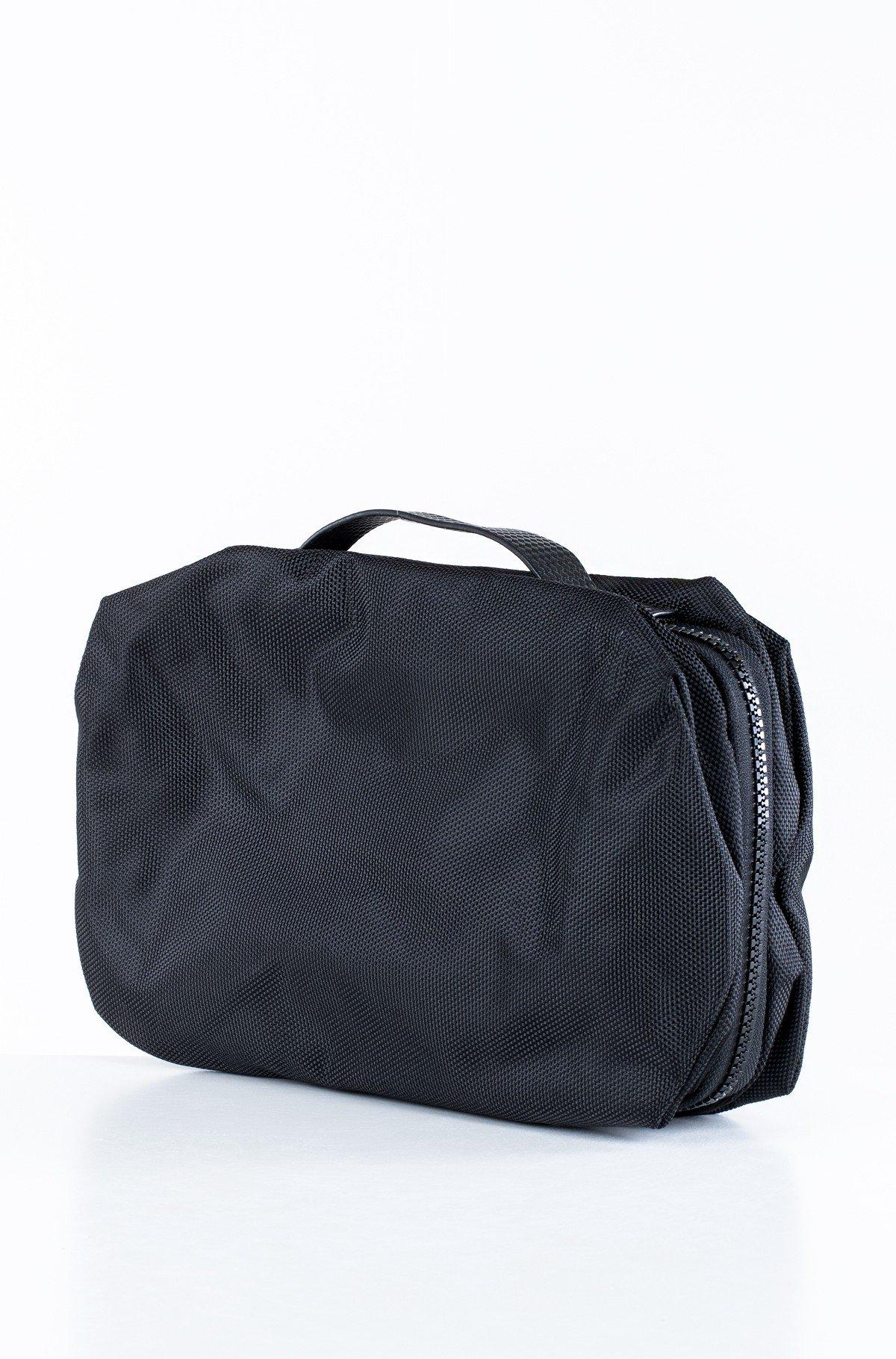Hygiene pouch HMDANN P0342-full-2