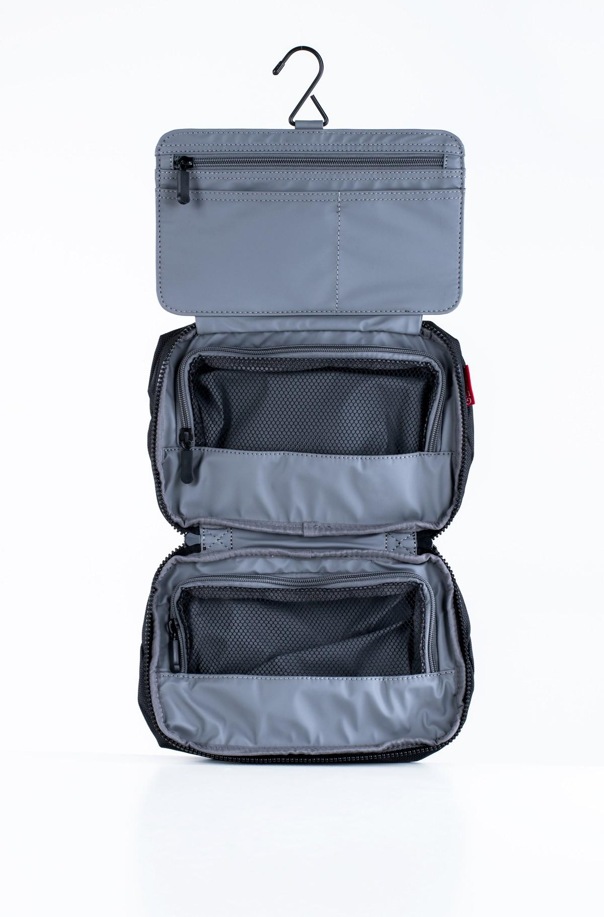 Hügieenitarvete kott HMDANN P0342-full-3