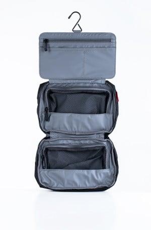 Hygiene pouch HMDANN P0342-3