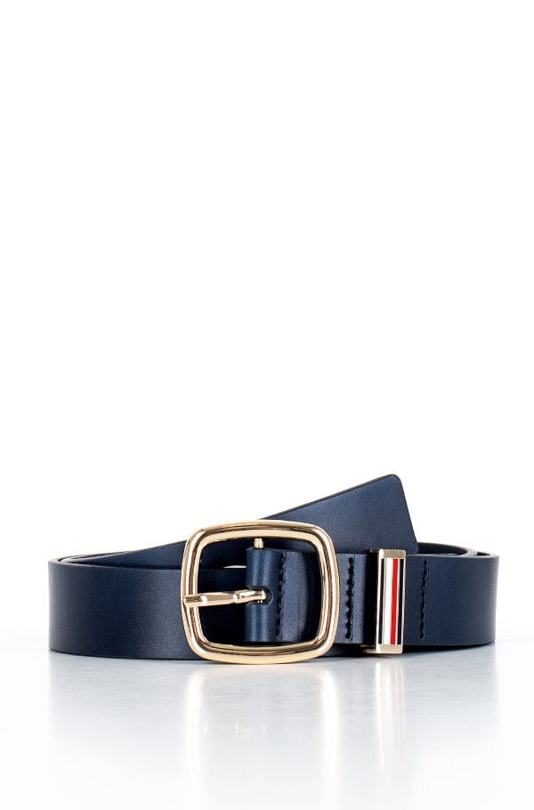 CORPORATE LUX BELT 3.0