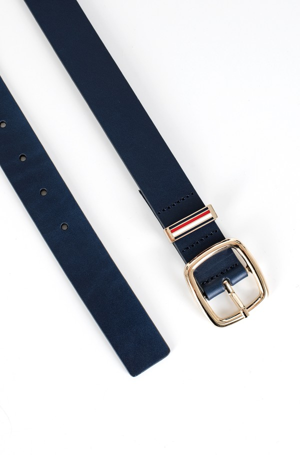 CORPORATE LUX BELT 3.0-hover