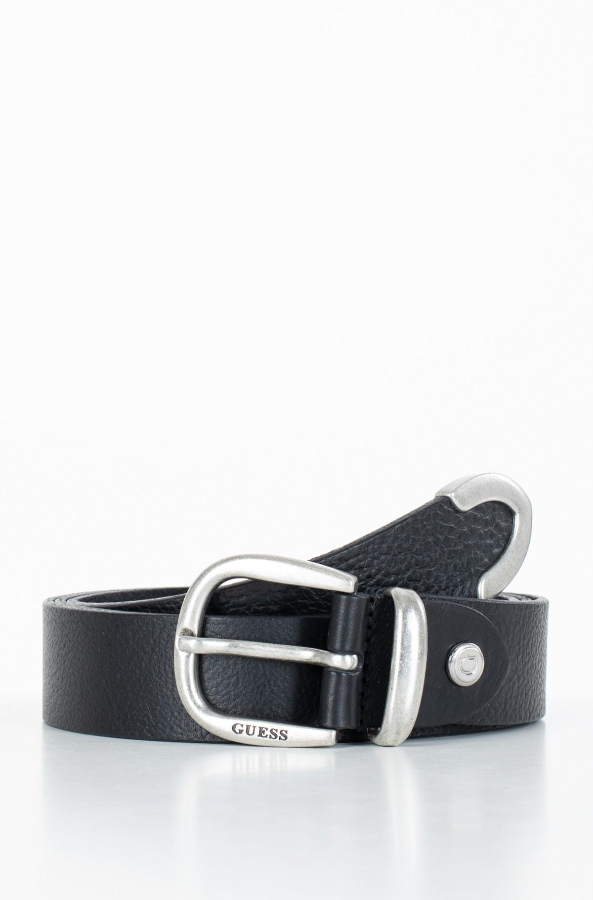 Belt BM7276 LEA35-full-1