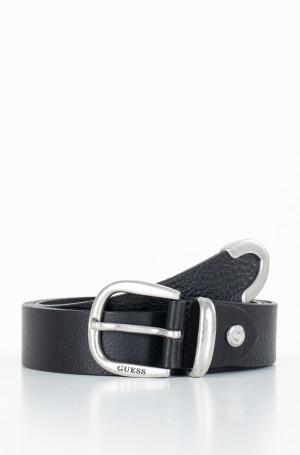 Belt BM7276 LEA35-1
