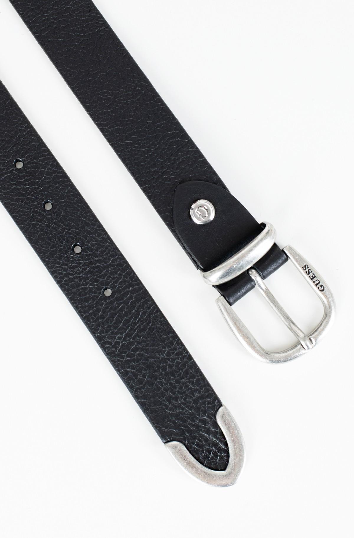 Belt BM7276 LEA35-full-2