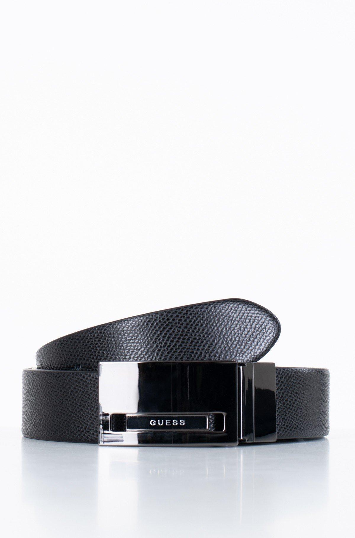 Belt BM7277 LEA35-full-1