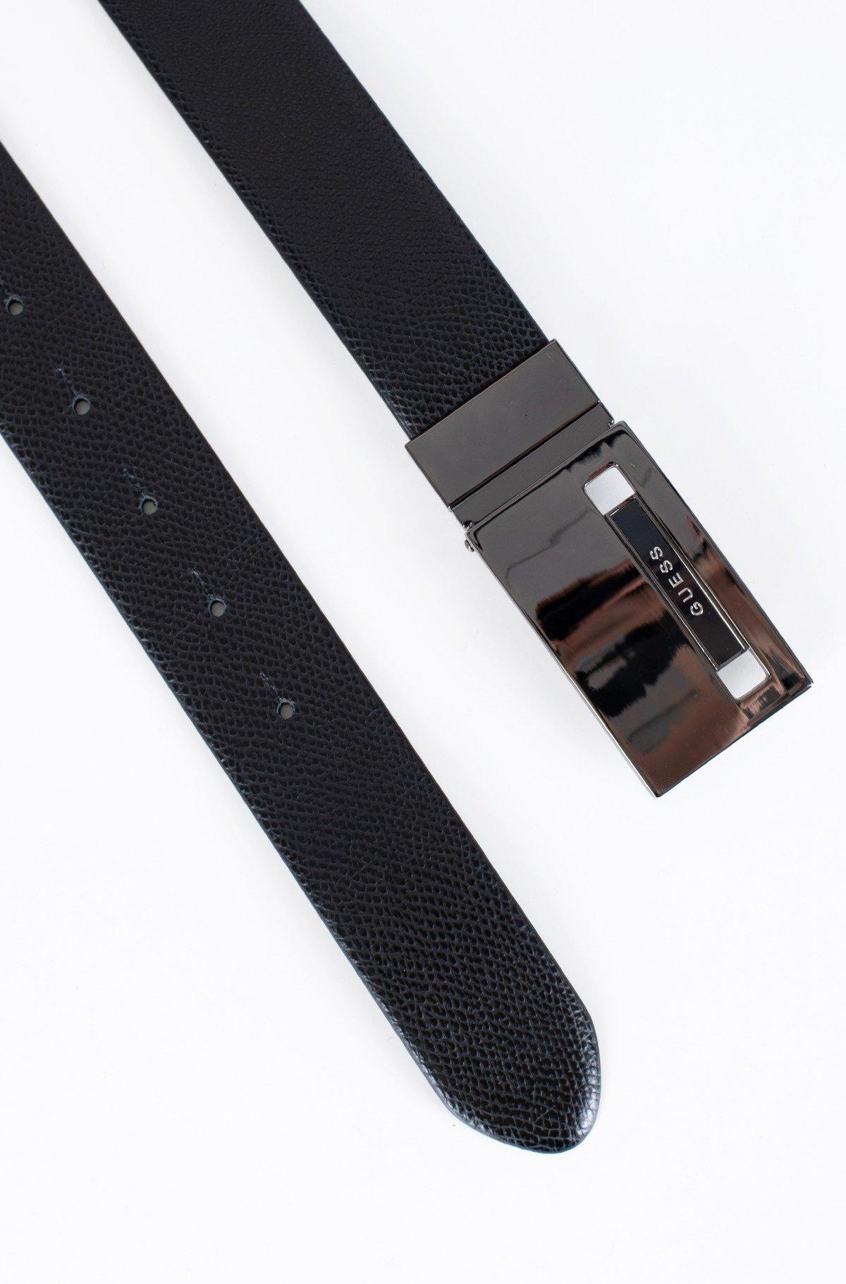 Belt BM7277 LEA35-full-2