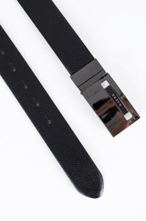 Belt BM7277 LEA35-2