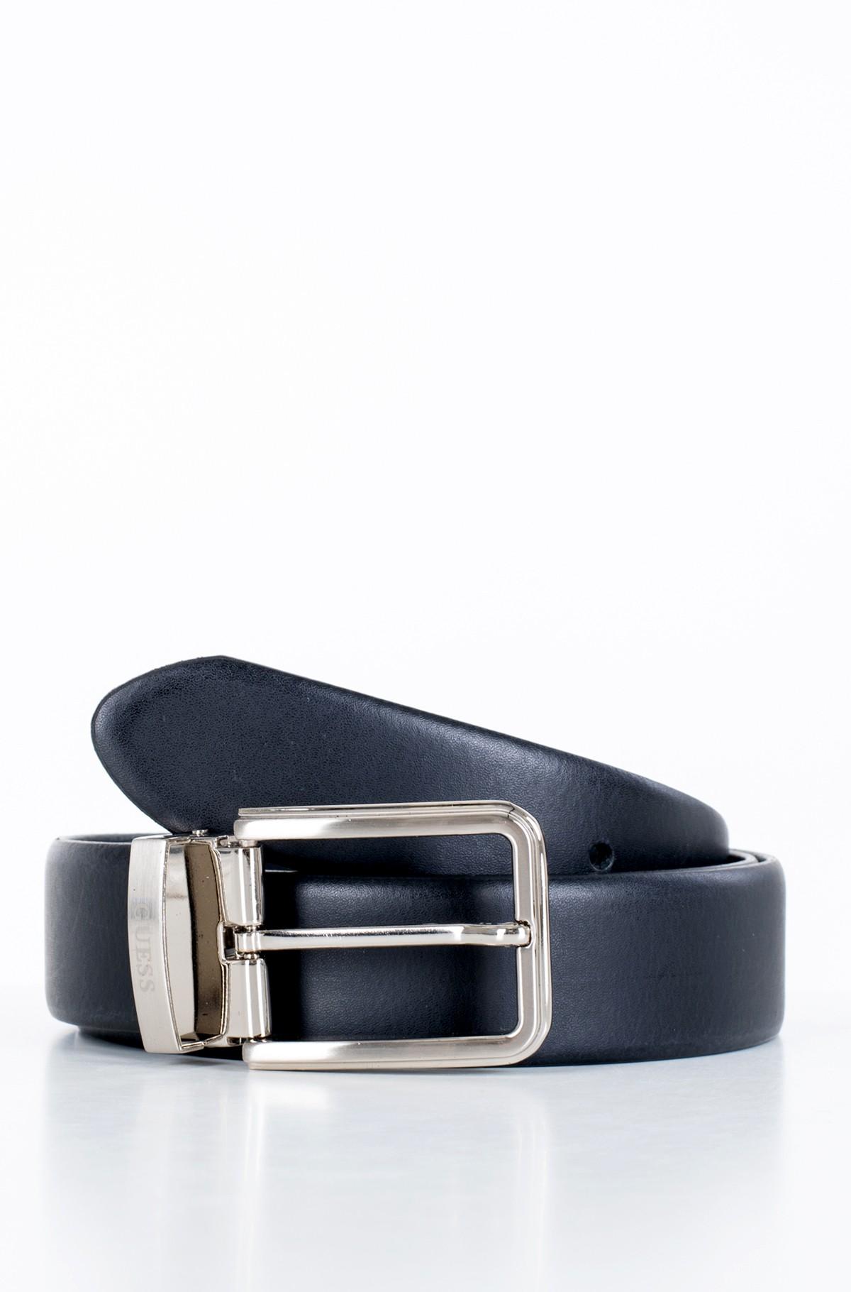 Belt BM7280 LEA35-full-1
