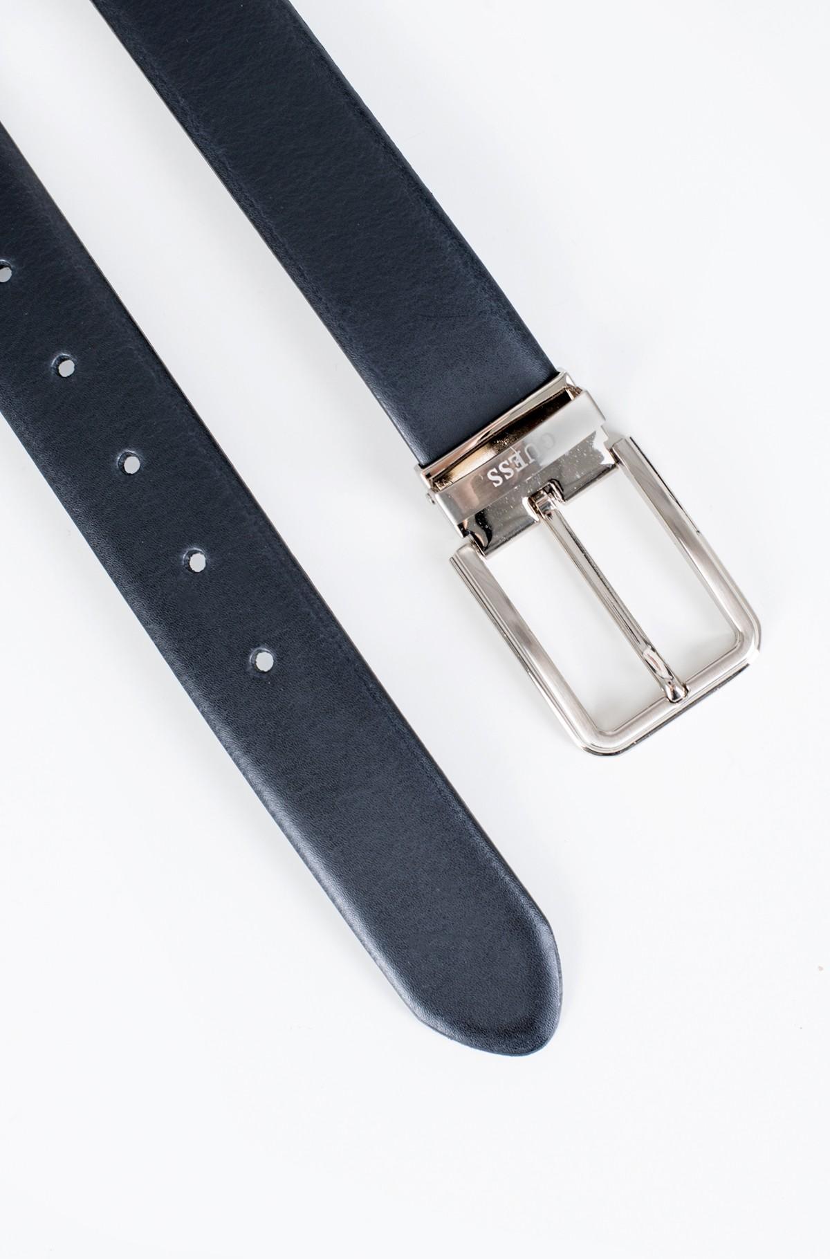Belt BM7280 LEA35-full-2