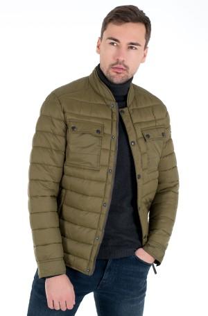 Jacket 430900/4E52-1