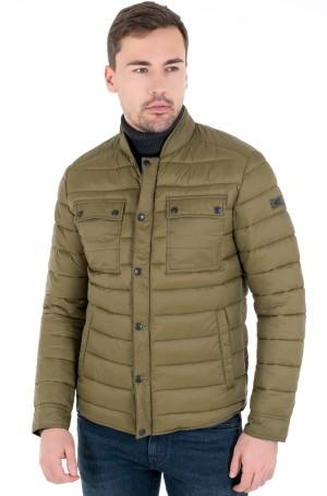 Jacket 430900/4E52-2