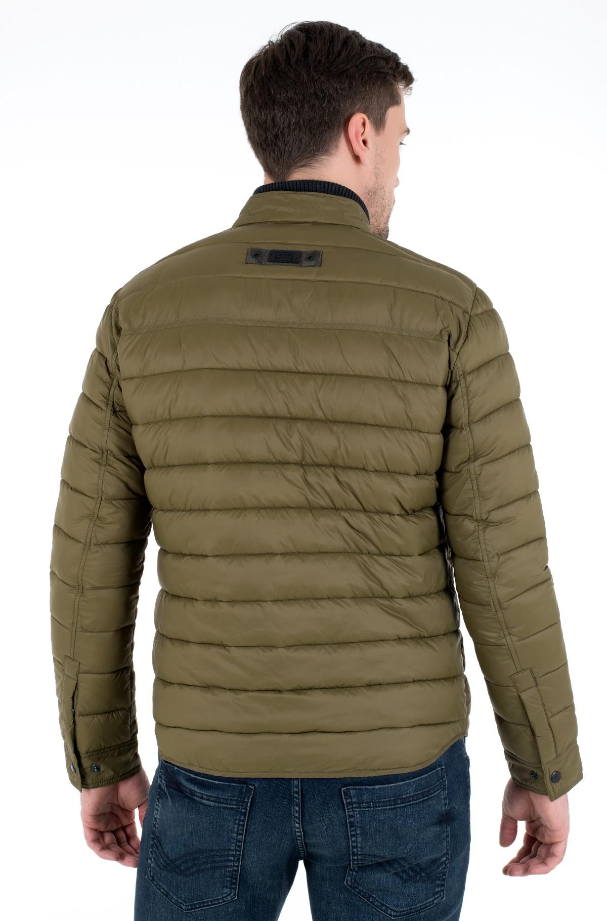 Jacket 430900/4E52-full-3
