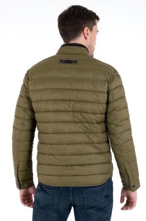 Jacket 430900/4E52-3
