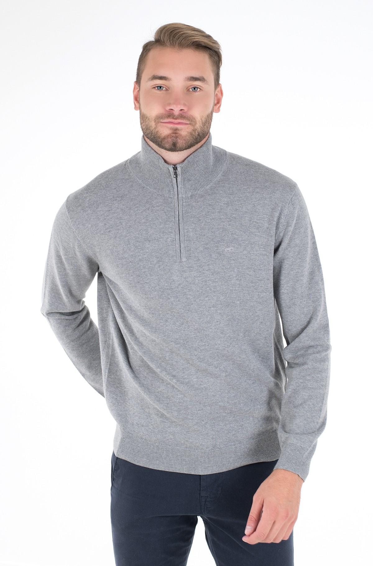 Sweater 101-0107-full-1