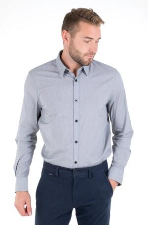 Marškiniai M0BH20 WDBR0-1