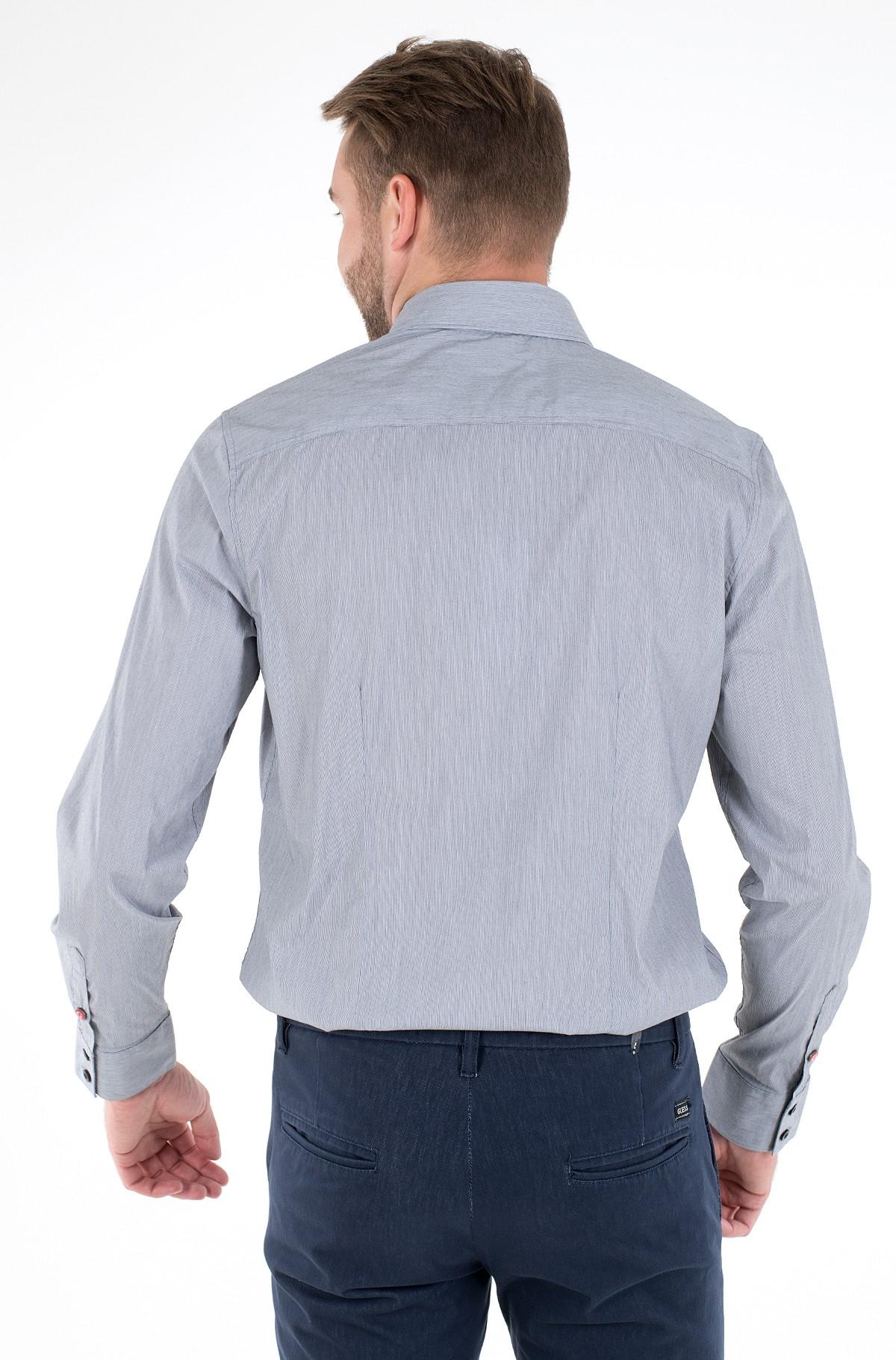 Marškiniai M0BH20 WDBR0-full-2