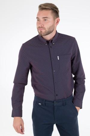 Marškiniai M0BH20 WD9Z0-1