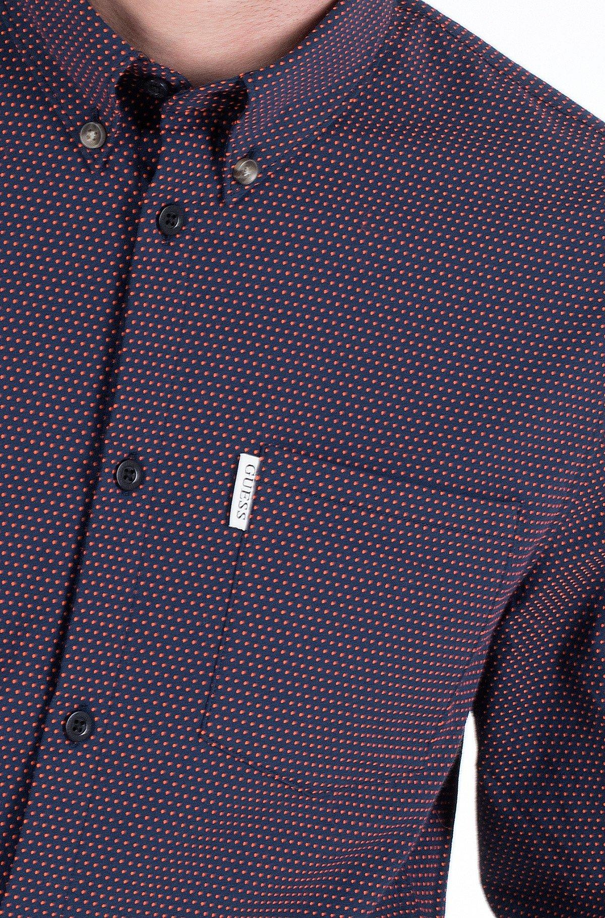 Marškiniai M0BH20 WD9Z0-full-2