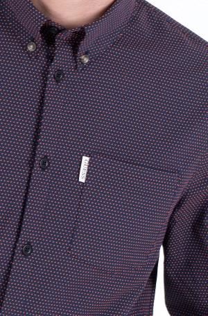 Marškiniai M0BH20 WD9Z0-2