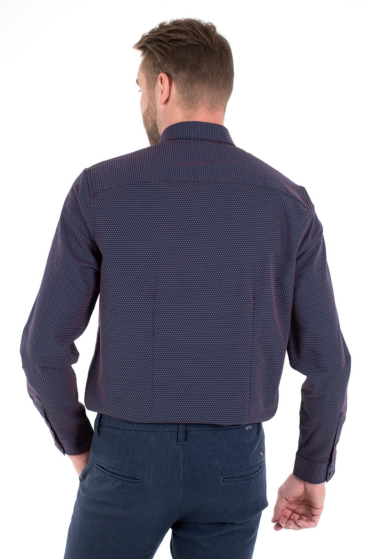 Marškiniai M0BH20 WD9Z0-full-3