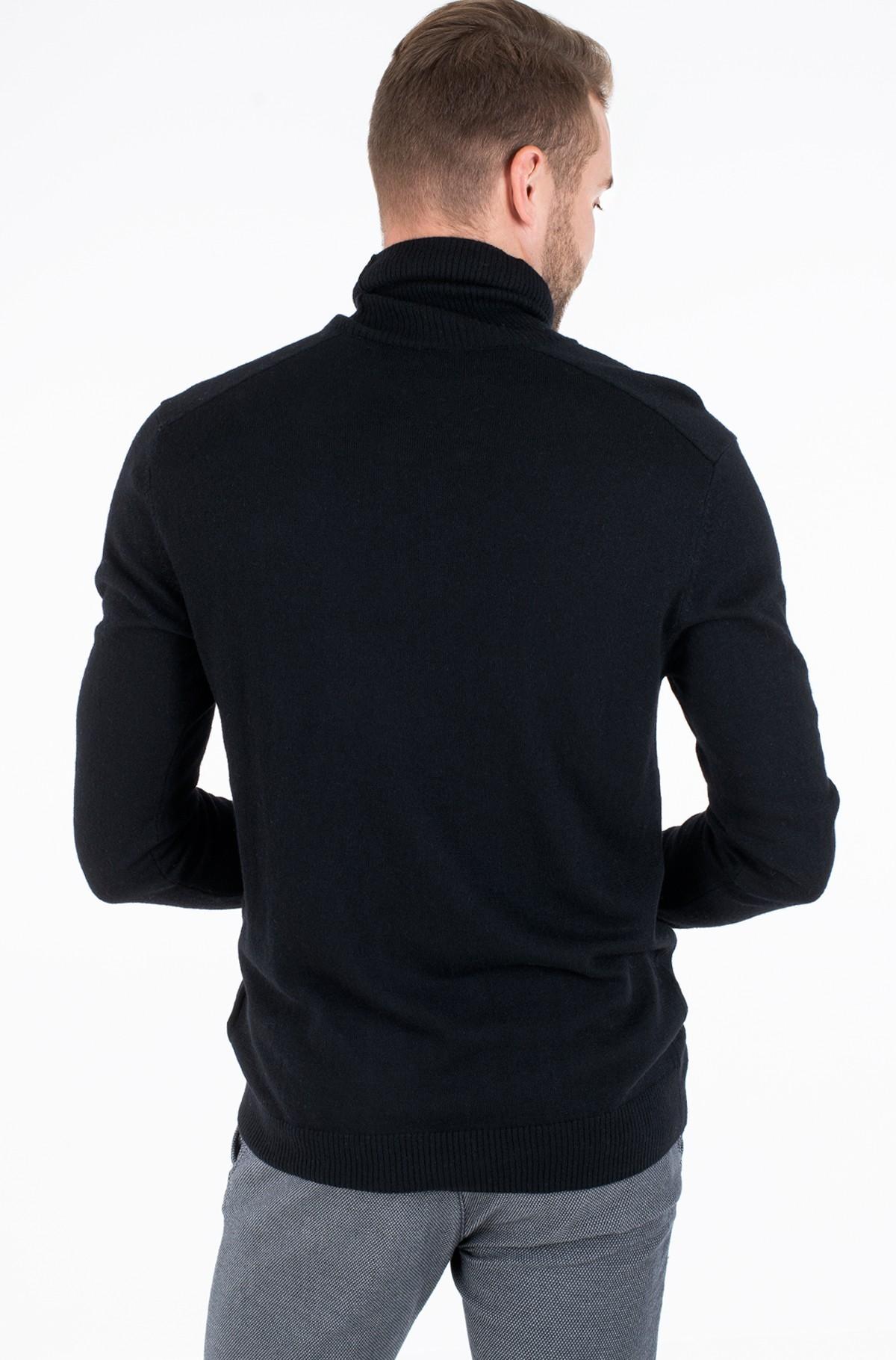 Sweater M0BR51 Z2PL0-full-2
